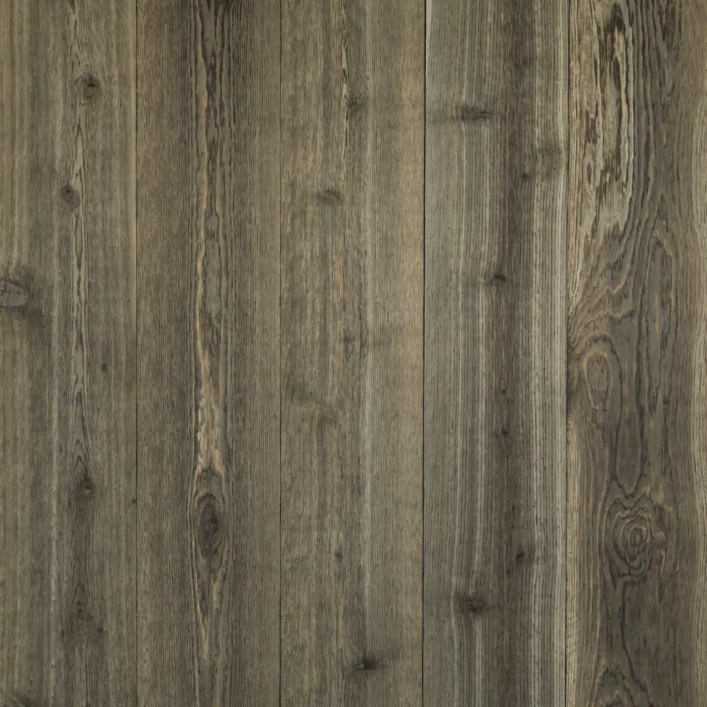 eclaimed Barn Wood Siding eproduction Barnwood Beams For Sale ... - ^