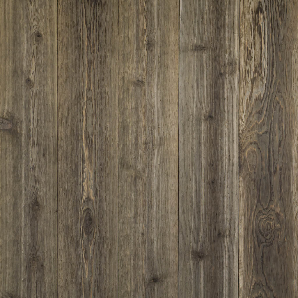 Reclaimed barn wood siding reproduction barnwood beams for Recycled wood flooring for sale