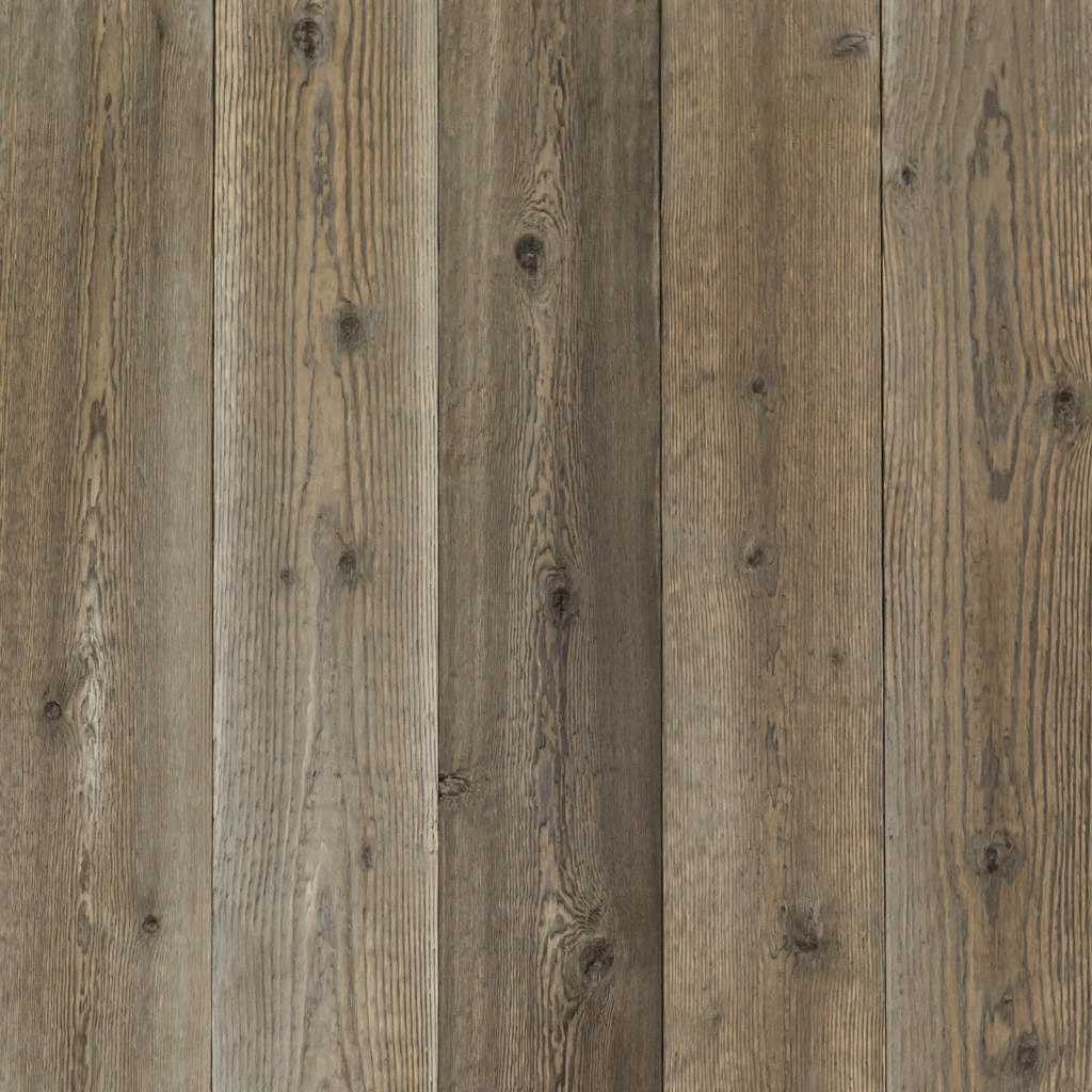 Artificial wood siding best artificial wood siding with for Faux wood siding