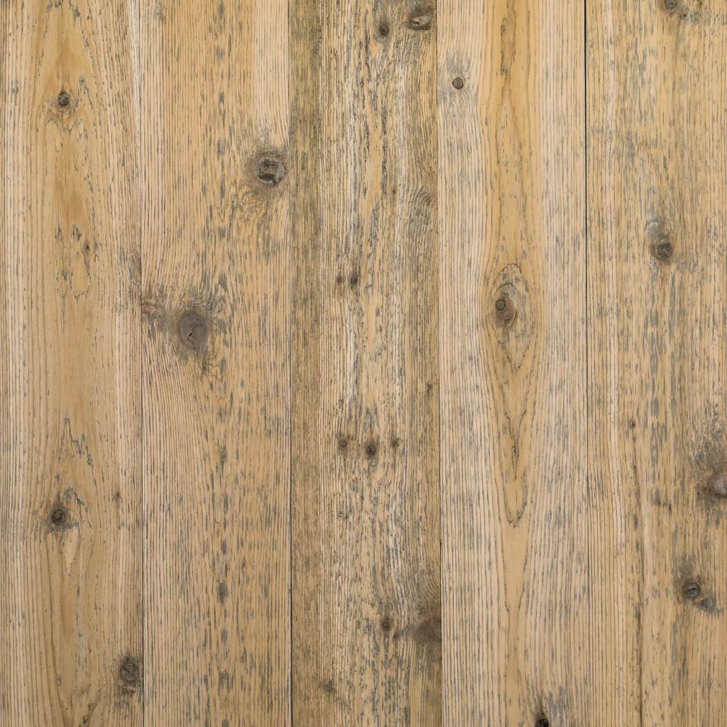 Barn Wood Flooring Beautiful Reclaimed Barn Beam