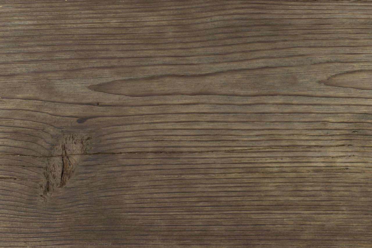 Rustic Reclaimed Cedar Board Sample Hewn Elements