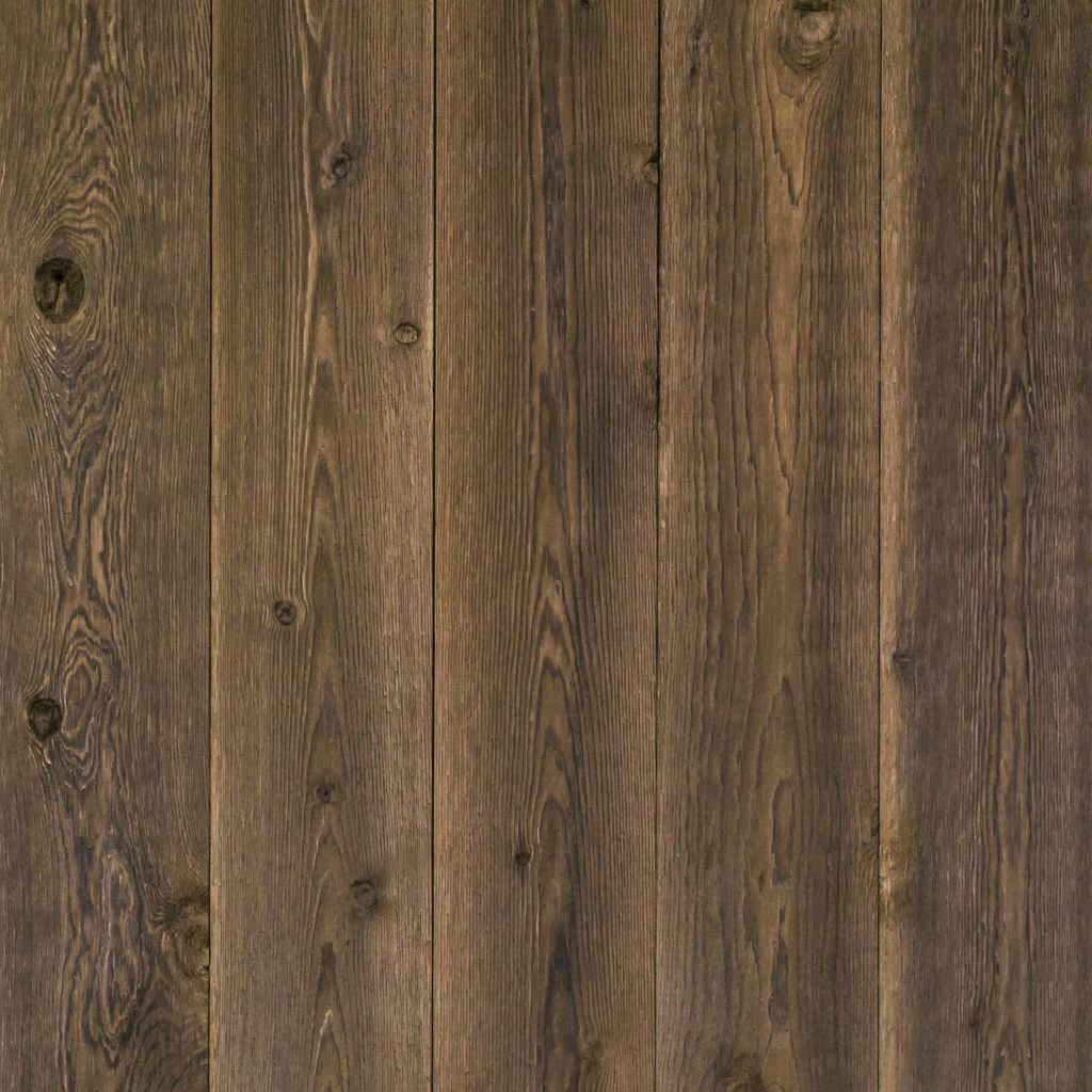 Reclaimed Barn Wood Siding Reproduction Barnwood Beams