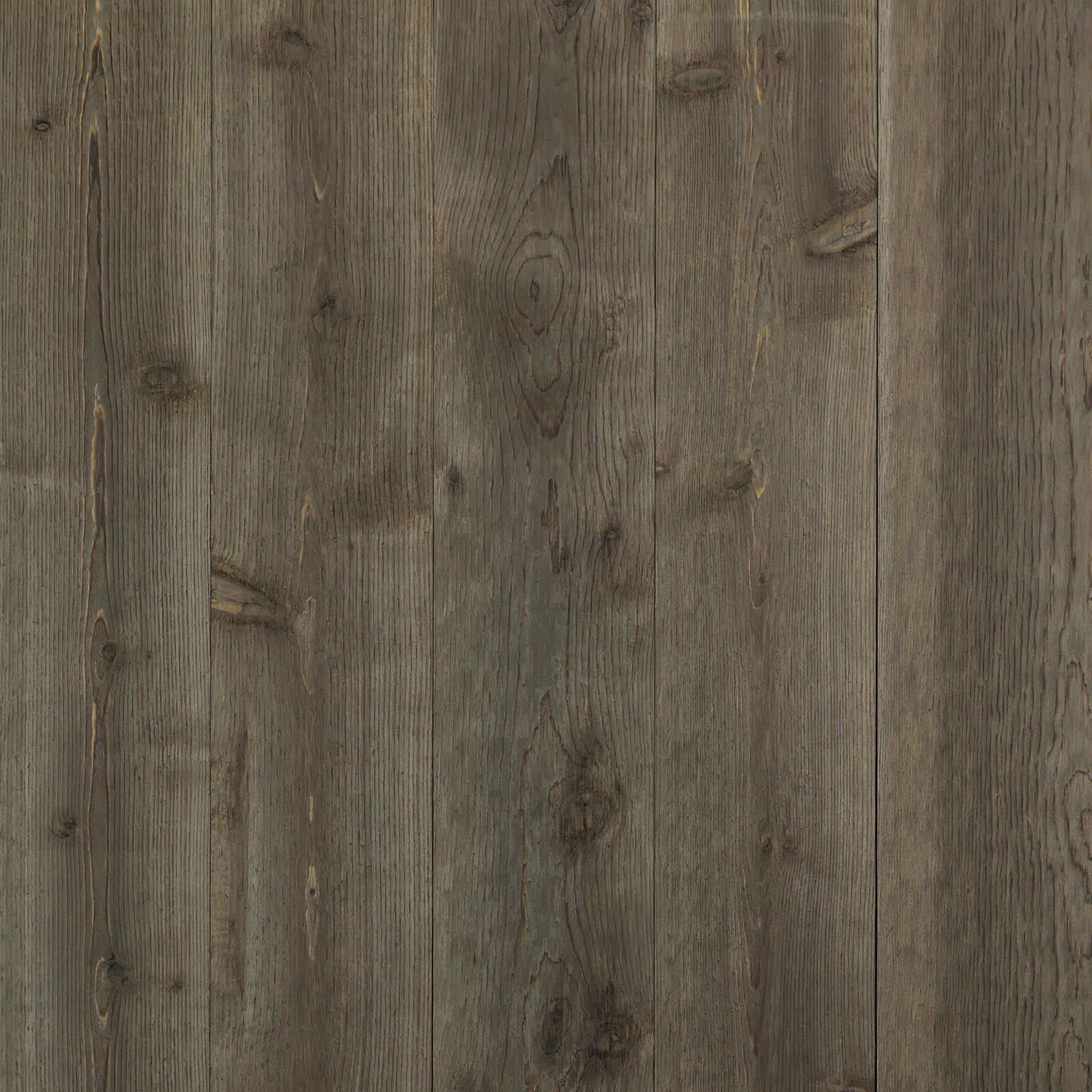 Shop For Weathered Grey Hewn Elements Llc