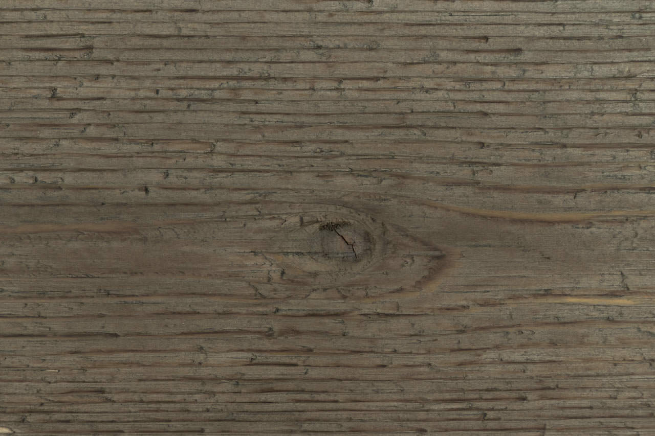 Weathered Grey Sample Hewn Elements Llc