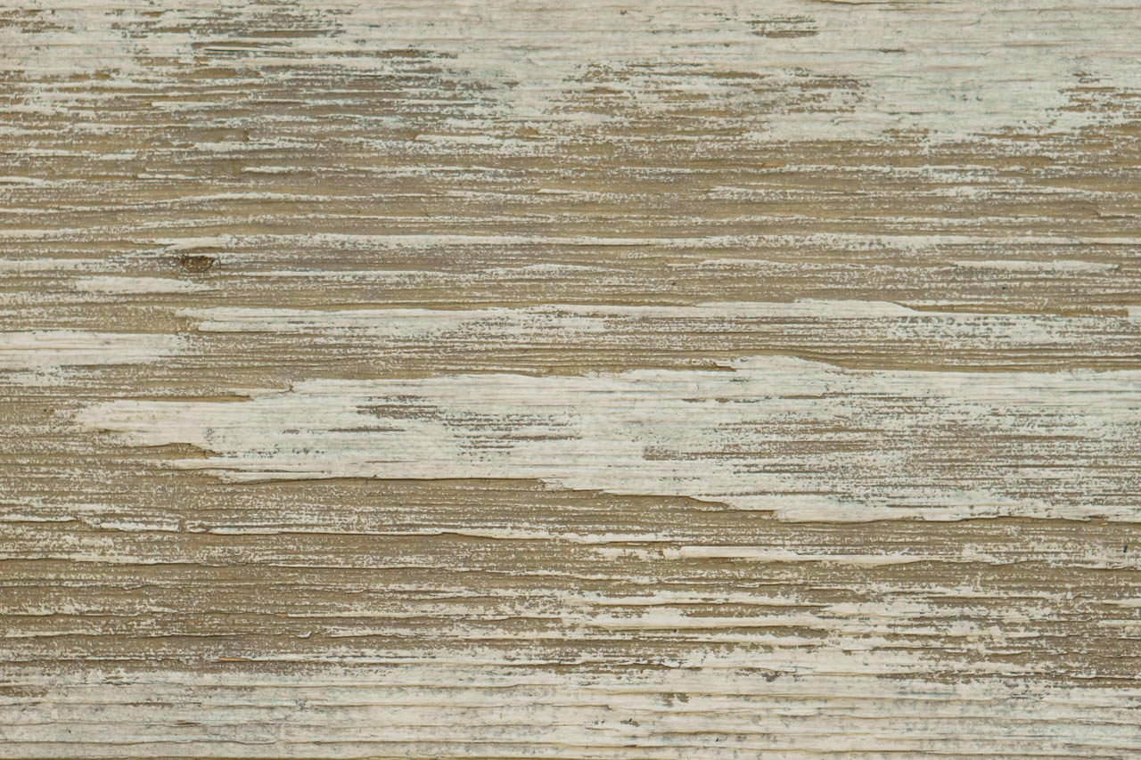 White wash cedar board sample hewn elements for Fungal wash for exterior walls