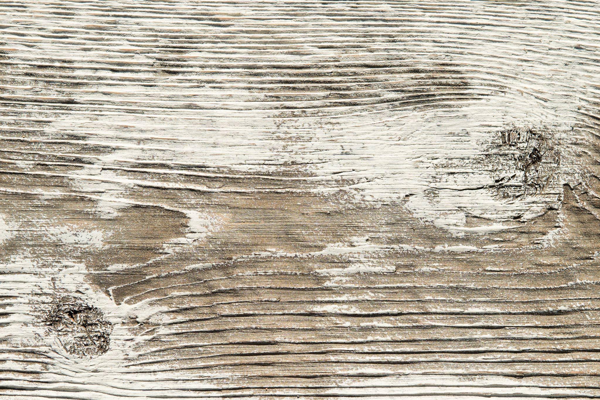 Whitewash Cedar Boards Hewn