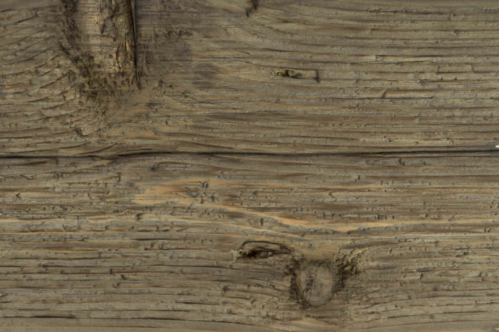 Rustic Hollow Wood Beams Amp Posts Wraps Hewn Elements