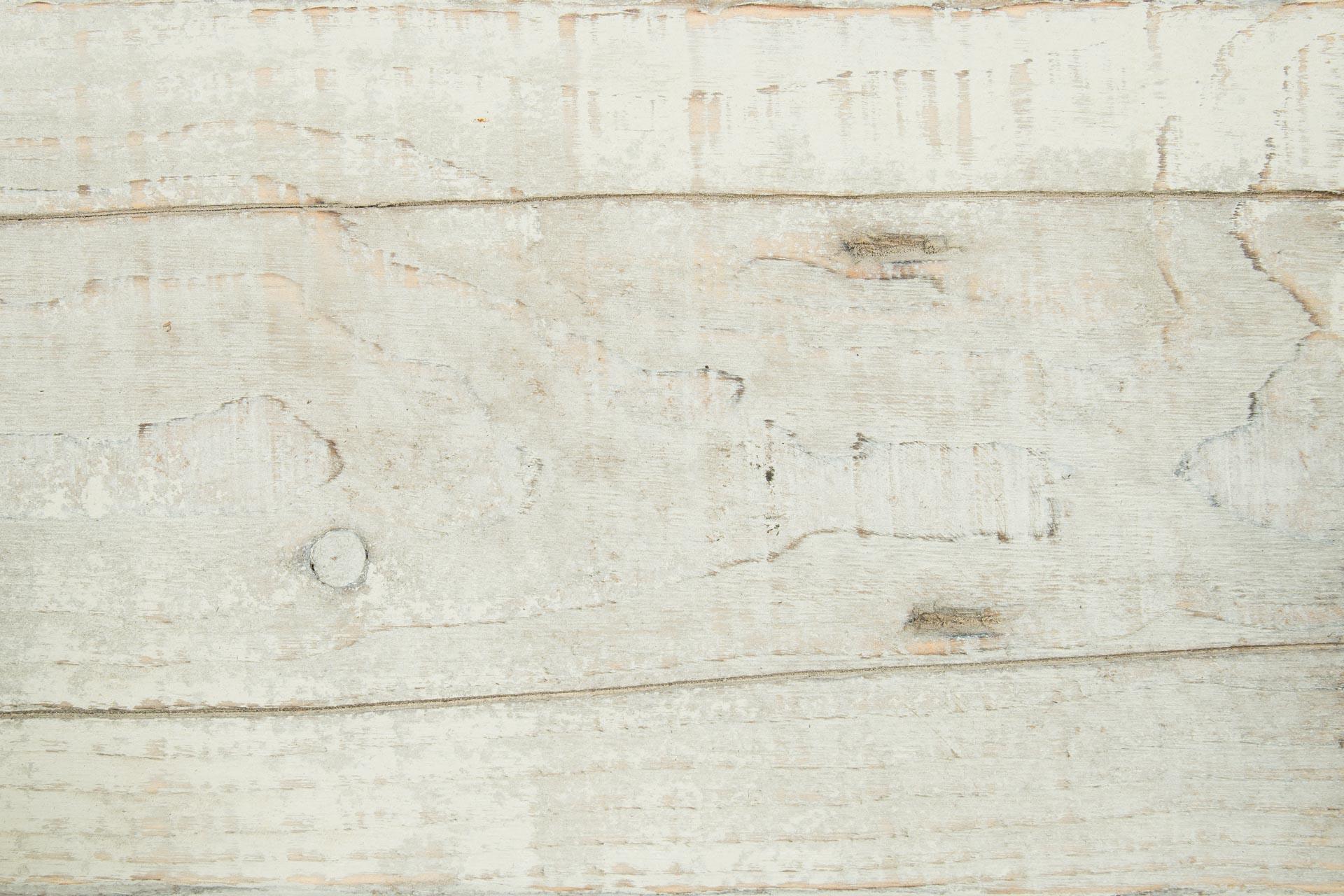 Hampton White Shiplap Boards
