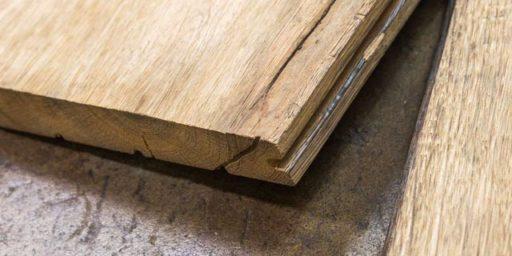 Faux Wood Siding Weathered Wood Siding Tongue U0026