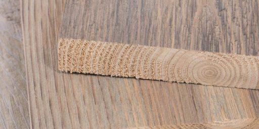 sealed-cedar-samples