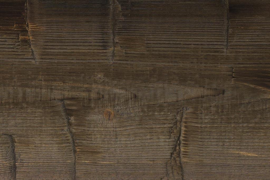 Northwestern Spruce Box Beams Rustic Reclaimed Hewn