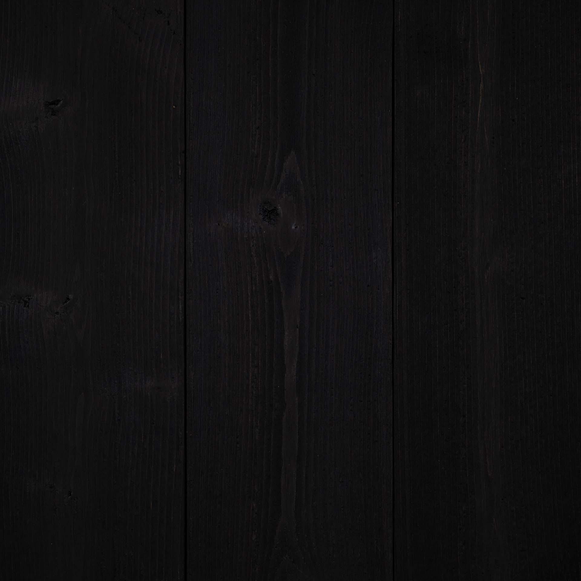 Dāku Ban <br>(Cedar Sealed)