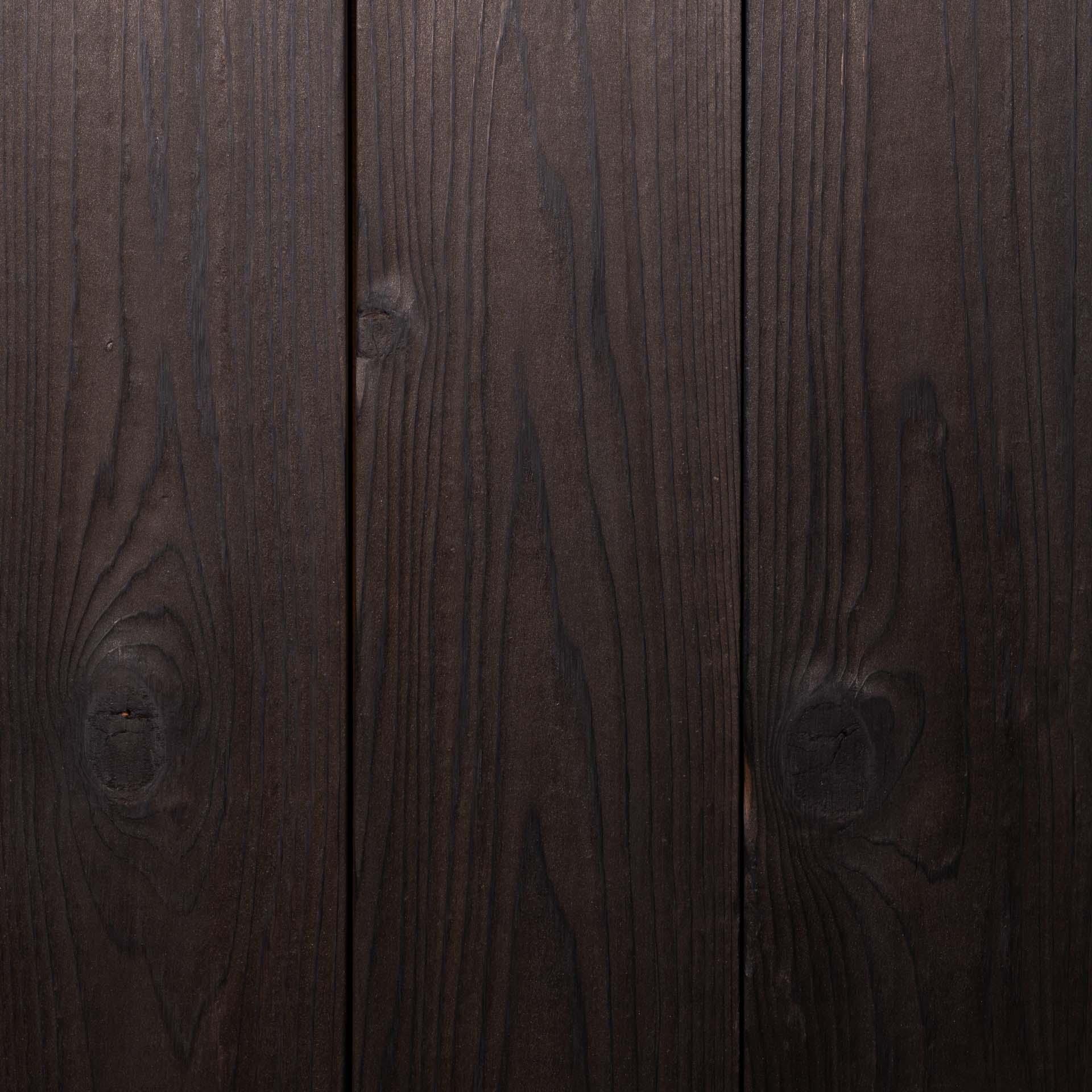 Dark Roast <br>(Cedar)