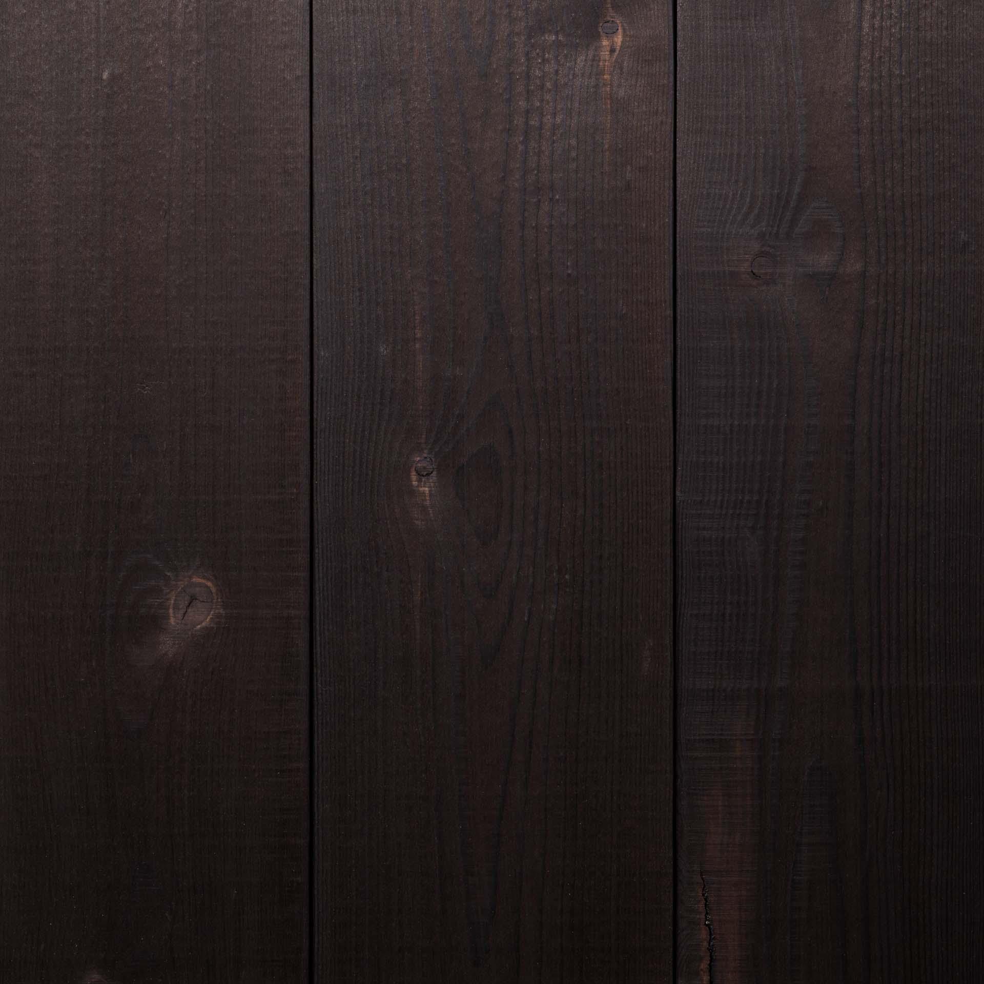 Dark Roast <br>(Northwestern Spruce)