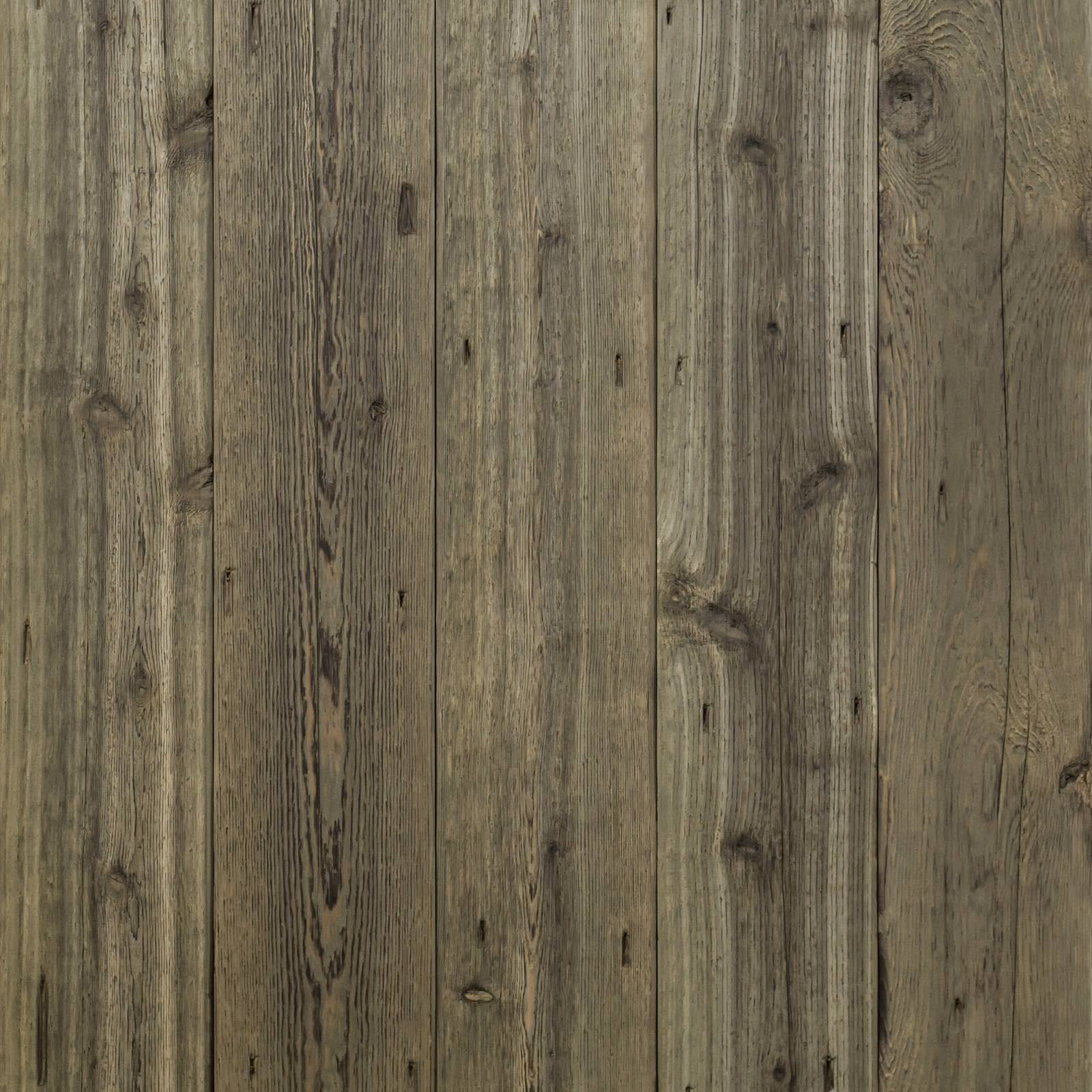Driftwood <br>Distressed
