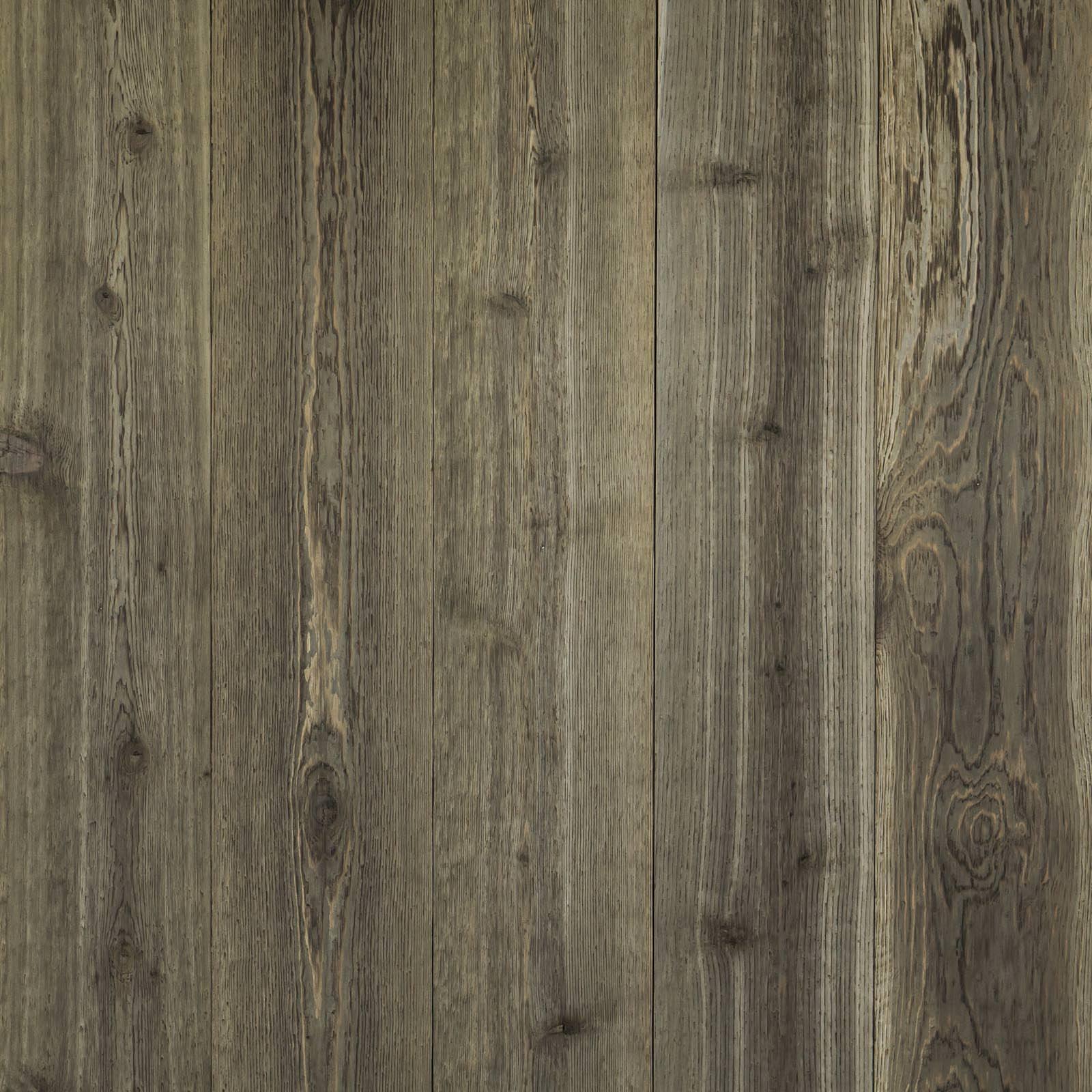 Driftwood <br>Standard