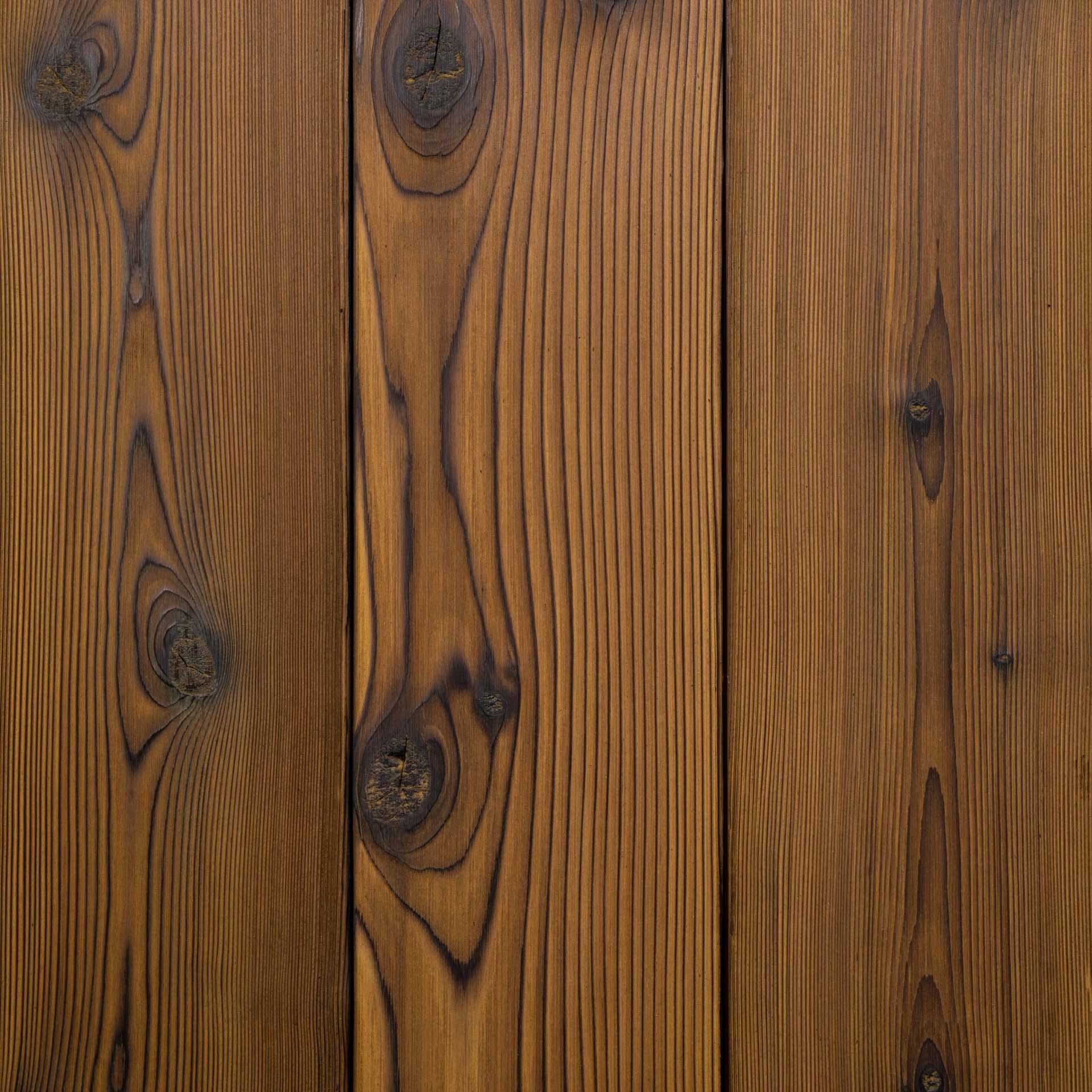 Melemele <br>(Cedar)