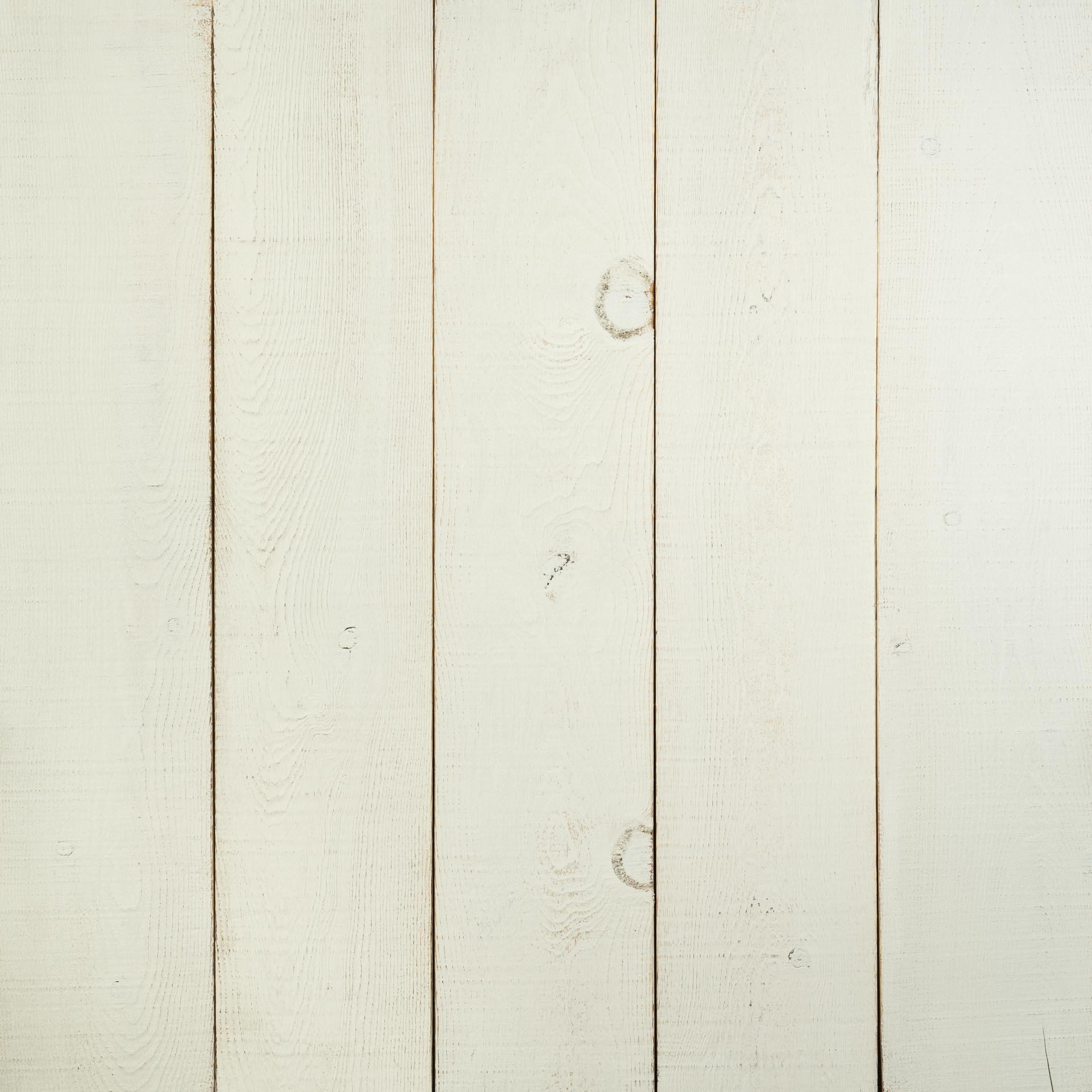 Linen White <br>Standard