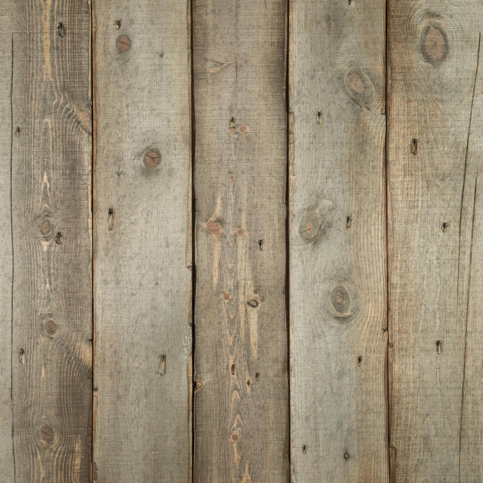 Rustic Reclaimed <br>Distressed