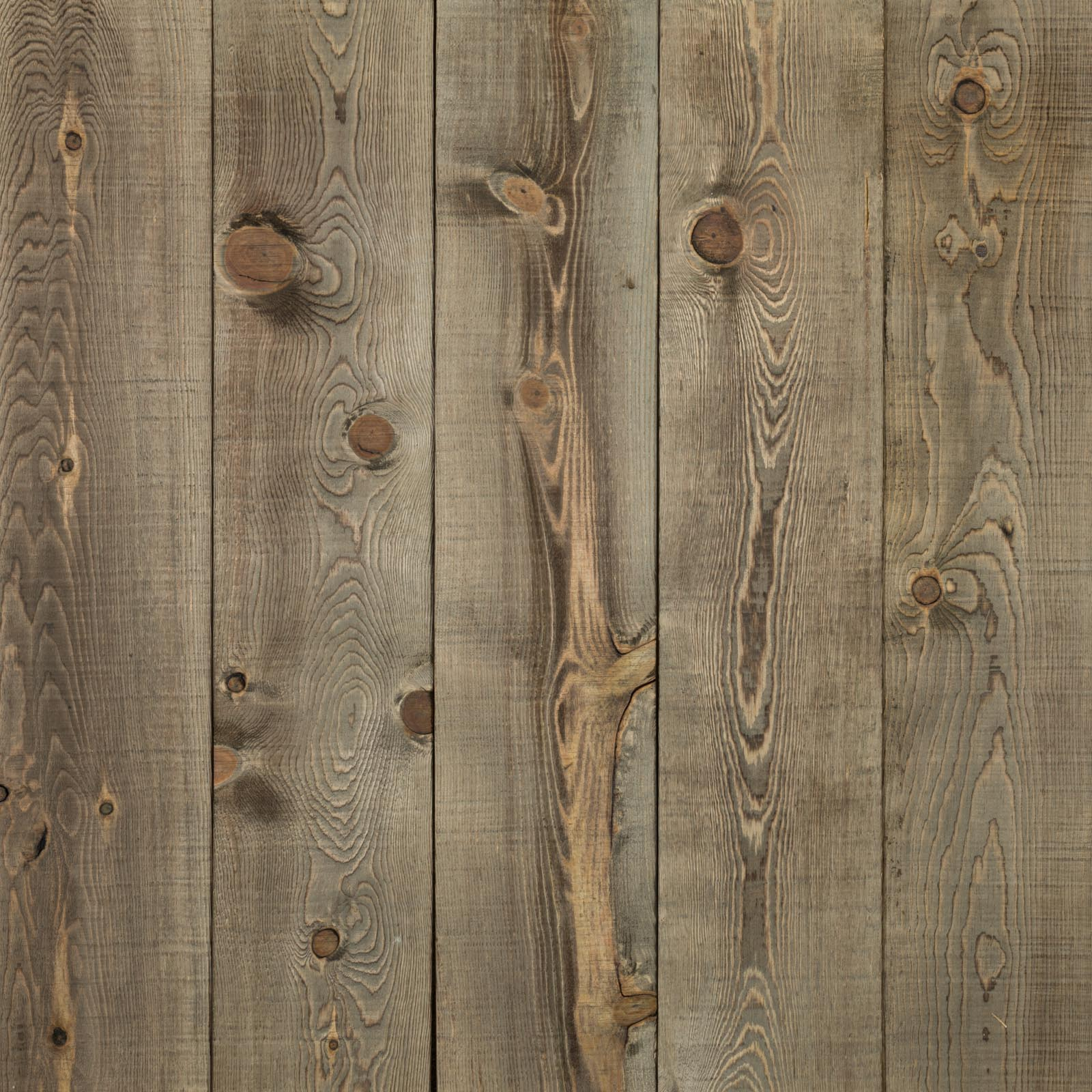 Wood Siding Amp Paneling Hewn Elements