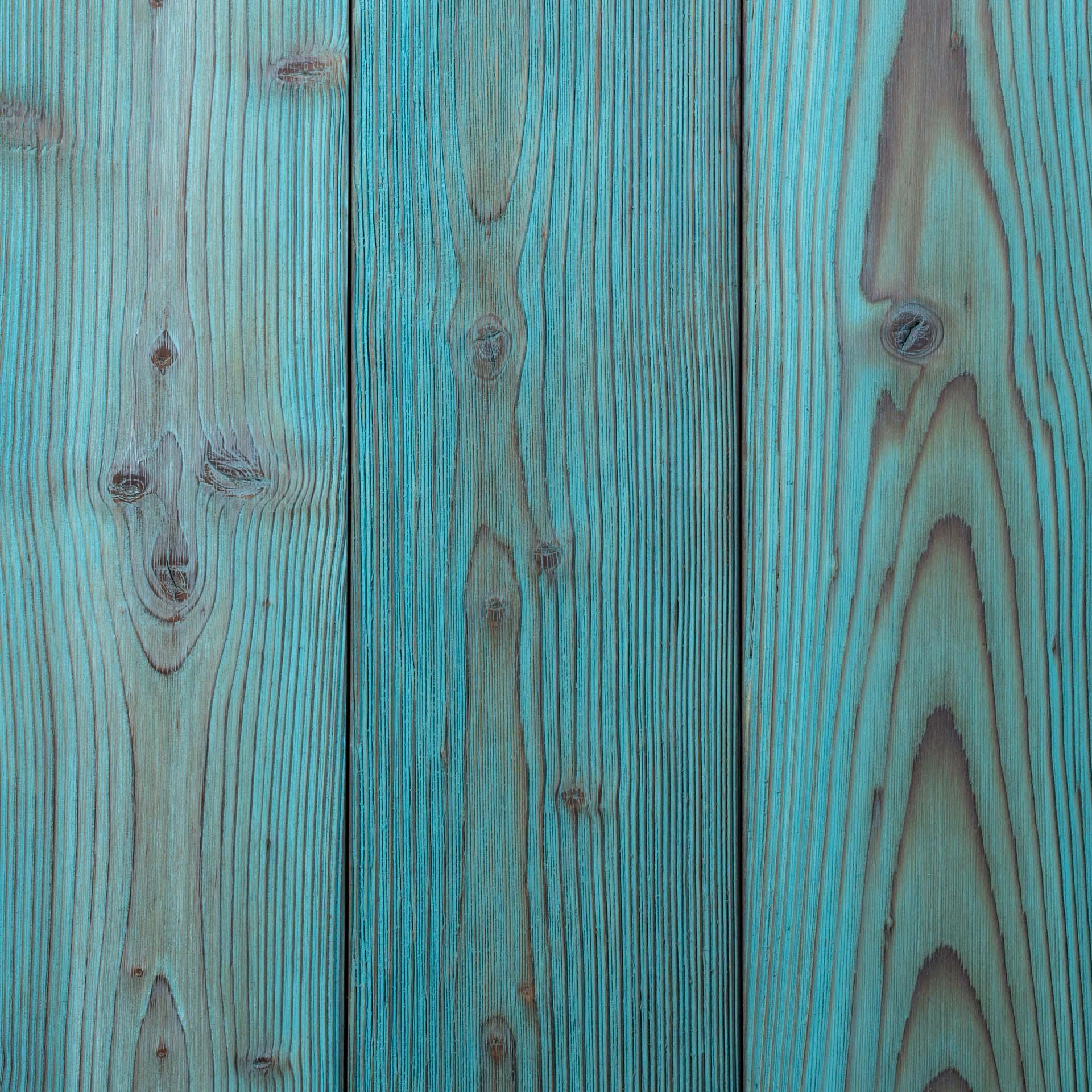 Polūkai <br>(Northwestern Spruce)