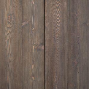 Noir Exterior Cedar Wall Paneling Hewn Elements
