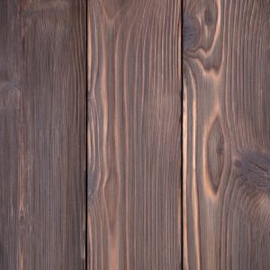 Polūkai Northwestern Spruce Wall Paneling Hewn Elements