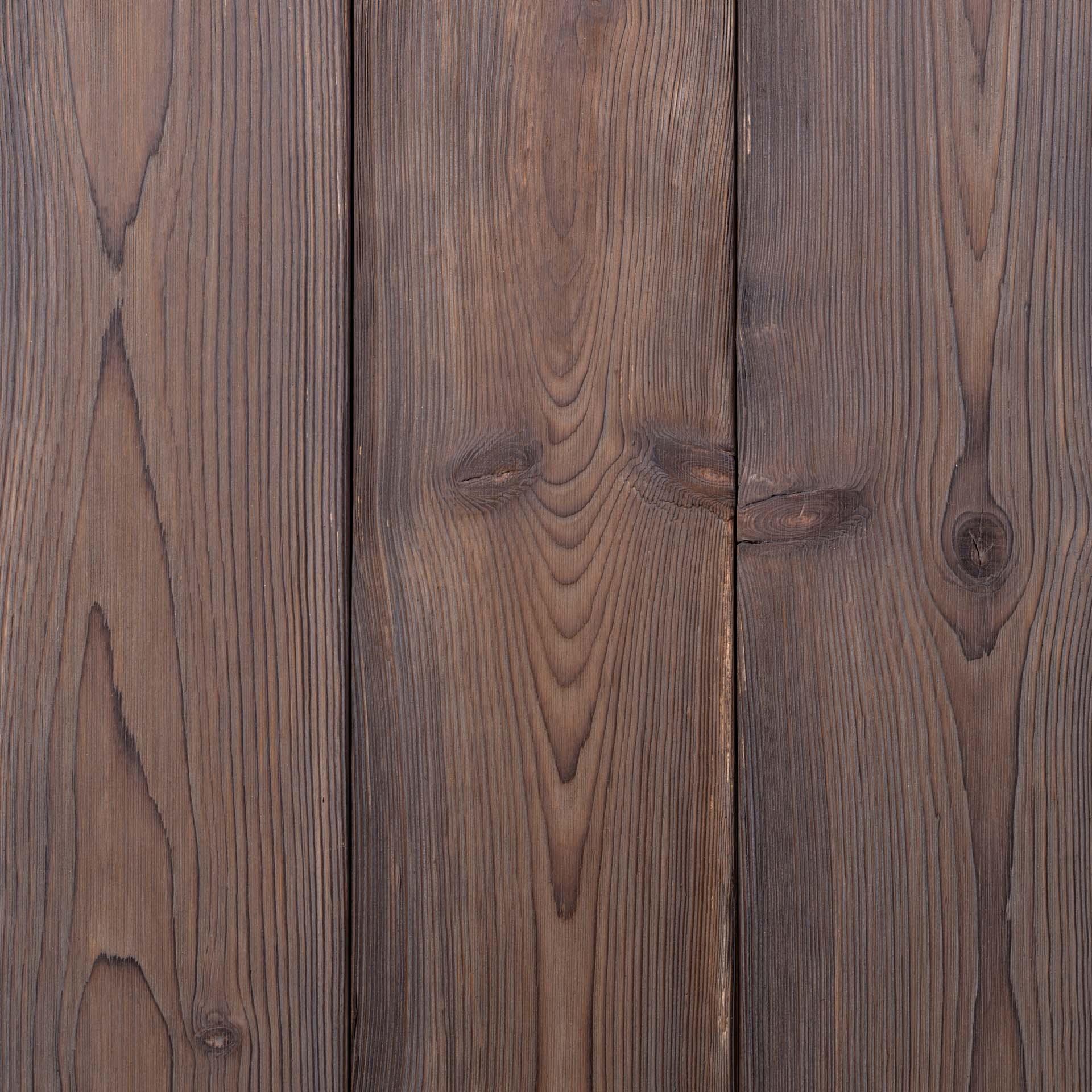 Uahi <br>(Northwestern Spruce)