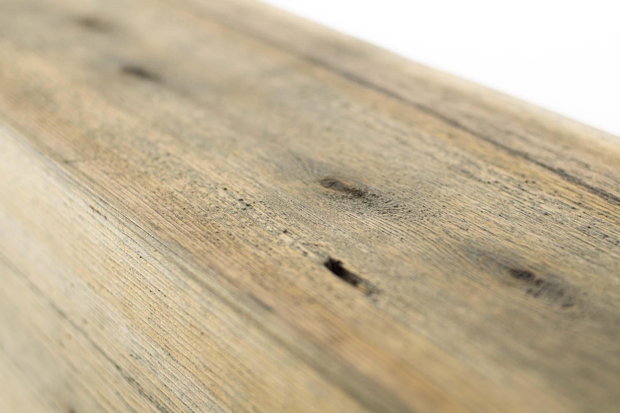 Cedar Box Beam 183 Rustic Natural Hewn Elements